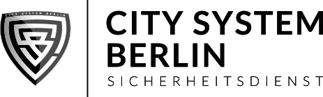 City System Berlin GmbH & Co. KG